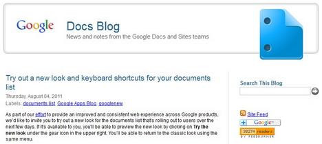 google_docs_blog