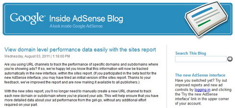 google_inside_adsense_blog
