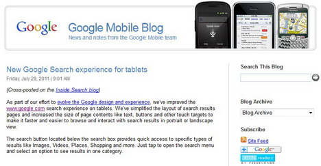 google_mobile_blog