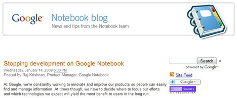 google_notebook_blog