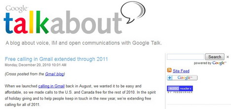 google_talkabout