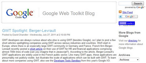 google_web_toolkit_blog