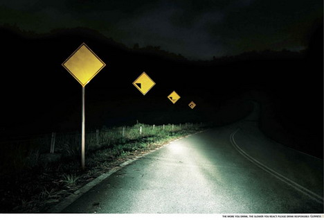 guiness_road_signs_the_more_you_drink_the_slow_you_react