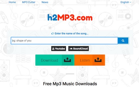 mp3 sites download music free