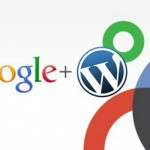 How to Add or Integrate Google+ Plus into Your WordPress Site