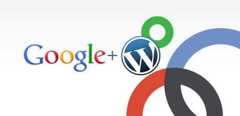 how_to_add_or_integrate_google_plus_into_your_wordpress_site
