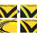 How to Convert Raster or Bitmap Images to Vector Online for Free (Best Sites)