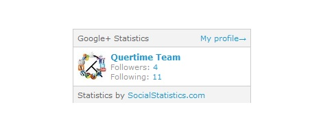 how_to_promote_google_plus_account_on_your_wordpress_blog_with_google_plus_statistics_widget