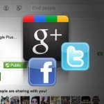 How to Update Facebook, Twitter and Google Plus at the Same Time