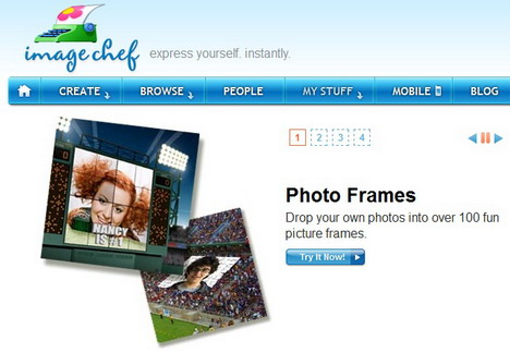 Top 36 of Best Online Photo Editing Websites to Have Fun with Your ...