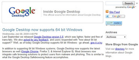 inside_google_desktop