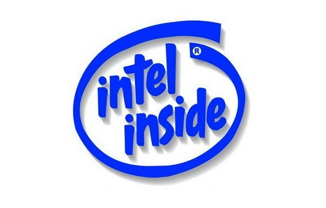 intel_intel_inside