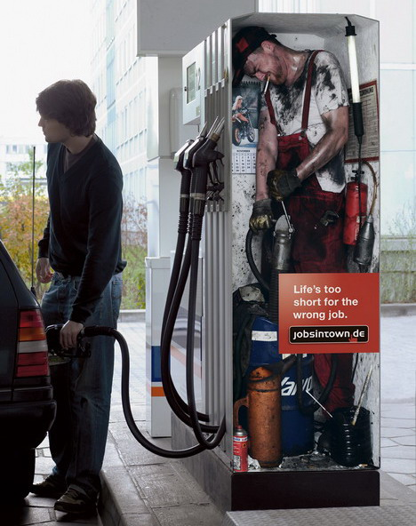 jobintown_de_petrol_pump
