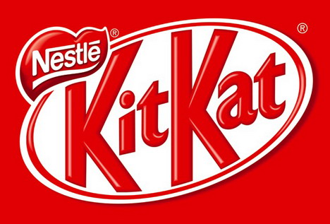 kit_kat_have_a_break_have_a_kit_kat