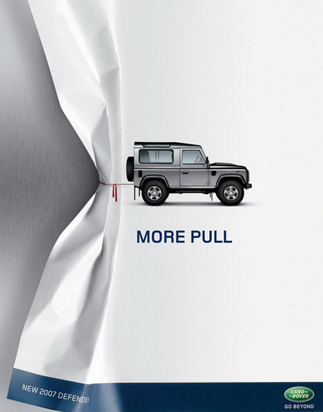 land_rover_uk_more_pull