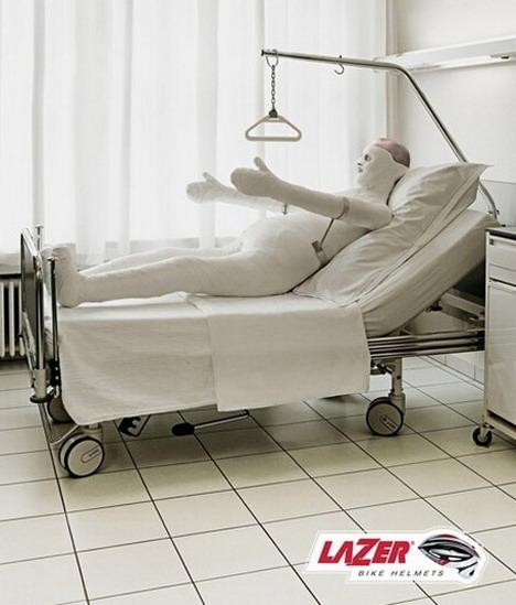 lazer_helmets_hospital
