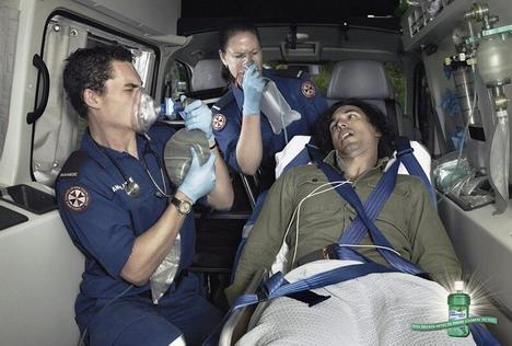 listermint_mouthwash_ambulance