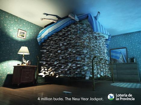 loteria_de_la_provincia_4_millions_bucks_the_new_year_jackpot