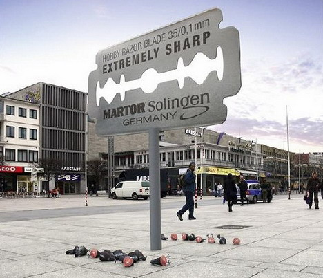 martor_solingen_sharp_razor