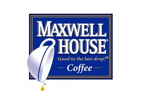maxwell_house_good_to_the_last_drop