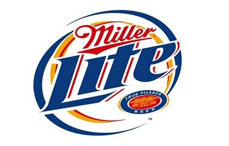 miller_lite_tastes_great_less_filling