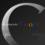 33 Official Google Blogs to Keep Yourself Updated with Google News, Tips and Tricks