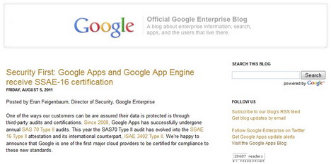 official_google_enterprise_blog