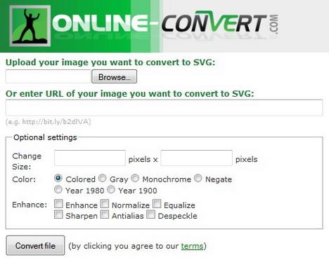 online_convert_com_online_svg_image_convertor.jpg