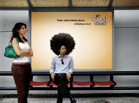 real_hip_hop_black_power