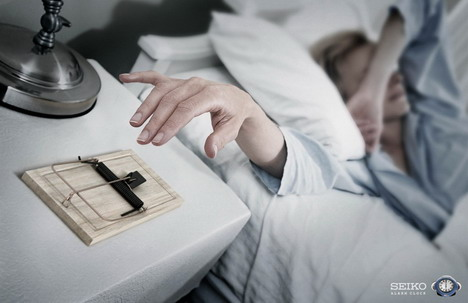 seiko_wake_up