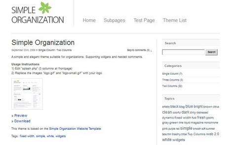 simple_organization