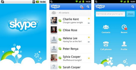 Top 9 Of Best Android Apps To Make Free Calls On Your