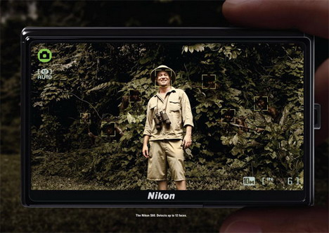 the_nikon_s60_detects_up_to_12_faces