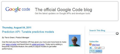 the_official_google_code_blog