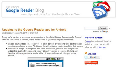 the_official_google_reader_blog