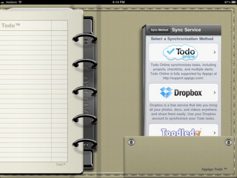 todo_for_ipad