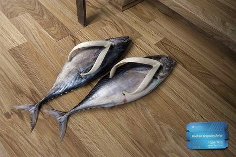 tolnaftate_cream_fish