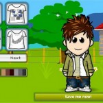 Top 20 of Best Sites to Create Cartoon Characters of Yourself