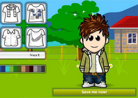 top_20_sites_to_create_cartoon_characters_of_yourself