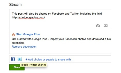 update_google_plus_facebook_and_twitter_all_at_once_1