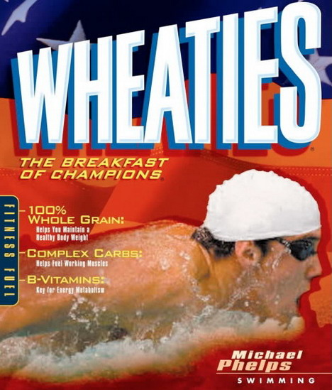 wheaties_breakfast_of_champions
