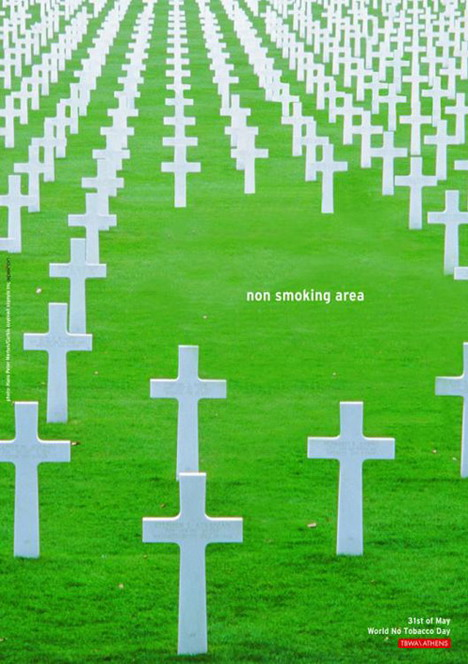 world_no_tobacco_day_non_smoking_area