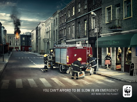 wwf_you_cant_afford_to_be_slow_in_an_emergency