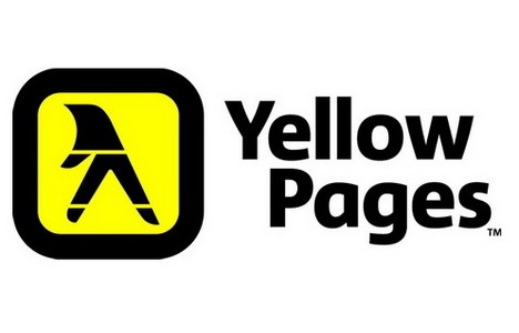 yellow_pages_let_your_fingers_do_the_walking