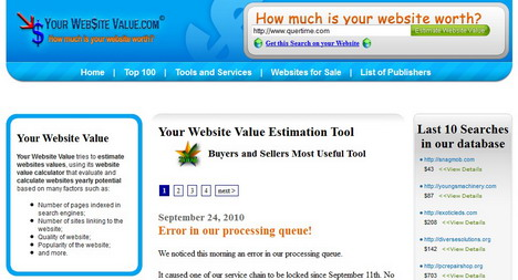 your_website_value