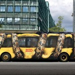 70 Most Creative and Interesting Advertisements You Will Love to See