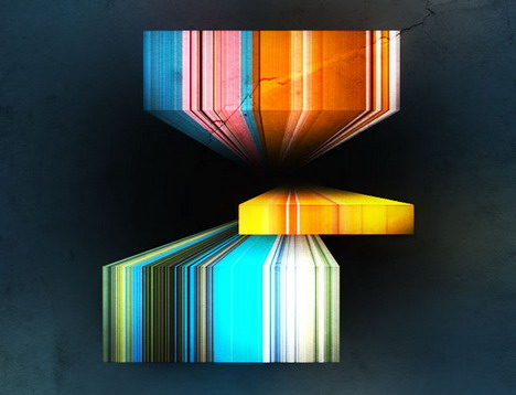 3d_pixel_stretch_effects