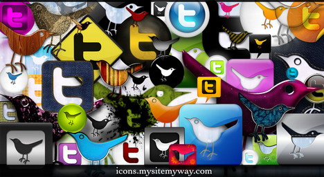 53_brand_new_twitter_icons