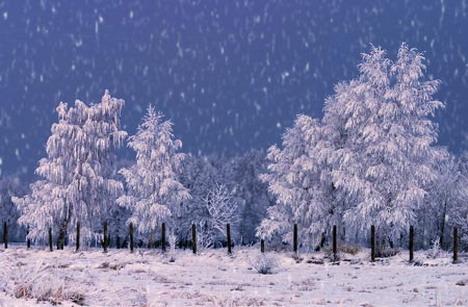 adding_snow_to_a_photo