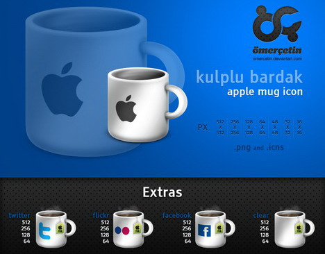 apple_mug_icons_and_extras